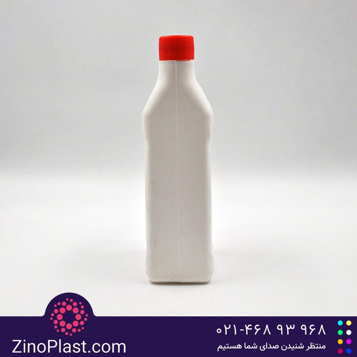 بطری 1 لیتری