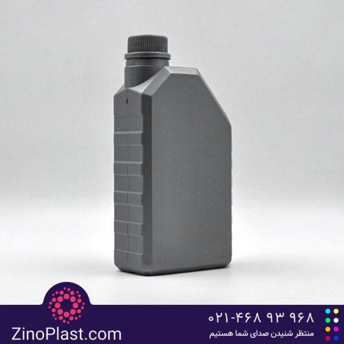بطری یک لیتری صنعتی