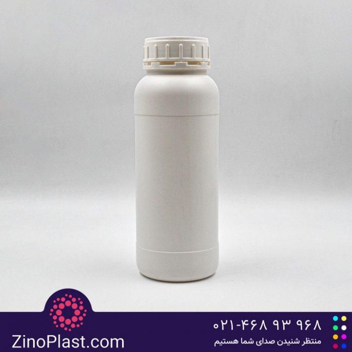 بطری 1 لیتری سم دهانه 65