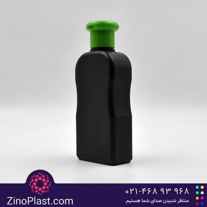 بطری شامپو