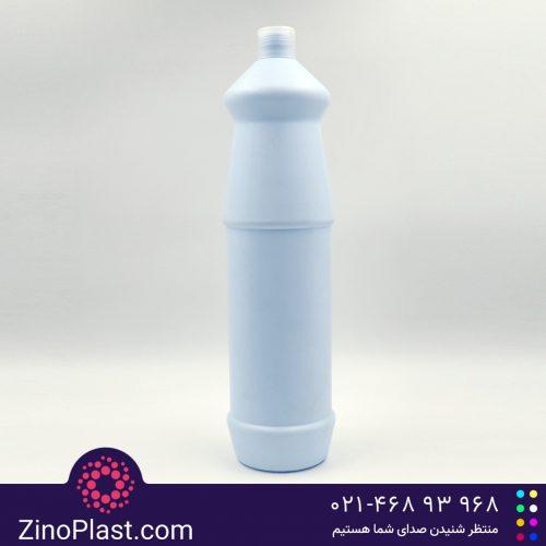 بطری سفید کننده 1800 گرمی