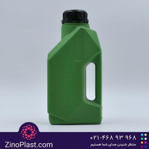 بطری 750 سی سی صنعتی طرح راما