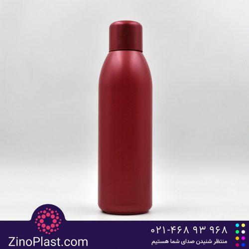 بطری 1 لیتری اکسیدان طرح طنین